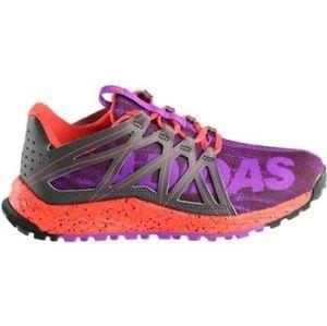 Adidas Vigor Bounce Sneaker Women's 7, 8